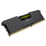 Corsair 16GB Vengeance LPX DDR4 (2x8GB) 3200MHz C16